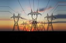 В Петербурге состоялась конференция по энергосберегающим технологиям