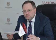 Главгосэкспертиза России обещает экспертам полсотни стандартов