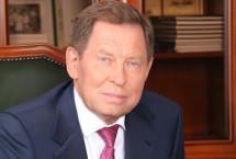 Глава Российского Союза строителей рассмотрел в назначении нового министра  «хороший посыл»