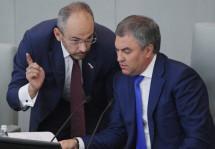 Компфондам СРО не видать «амнистии»