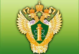 Ростехнадзор оптимизирует надзор за деятельностью строительных СРО