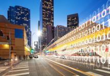 К созданию «умных городов» в России привлекли американскую Cisco