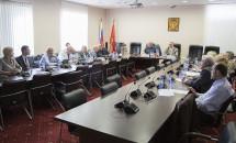Комитет по системам инженерно-технического обеспечения зданий и сооружений согласовал семь стандартов НОСТРОЙ