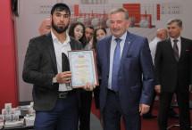 В СКФО выбрали лучших строительных мастеров