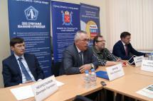 Петербург предлагает скорректировать закон о долевом строительстве
