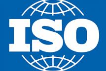 В Москве ждут экспертов ISO