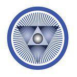Саморегулируемая организация Ассоциация «Объединение организаций выполняющих архитектурно-строительное проектирование объектов атомной отрасли «СОЮЗАТОМПРОЕКТ»
