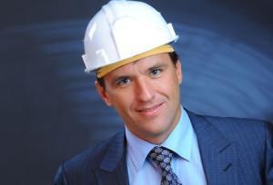 Омский суд обязал Первую гильдию строителей рассчитаться с НОСТРОЙ