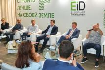 Euroinvest Development запускает уникальный проект 3iD
