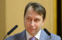 В Ленобласти задержали очередного чиновника