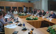 Госдуме рекомендовано принять закон об обжаловании действий чиновников в строительной сфере