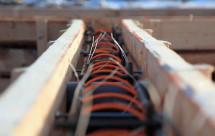 Мосгосстройнадзор напомнил строителям о техрегламентах