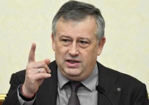 Ленинградским дольщикам предложат вакансии в региональном фонде