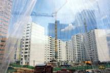Сколько стоят жилищные госпрограммы
