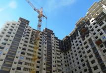 Цены на столичное жилье: ниже некуда