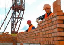 Самую весомую поддержку строителям оказали уральские СРО