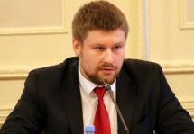 НАППАН ответил Солощанскому: Новому техкомитету быть!