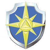 Национальный Альянс Строителей добровольно покинул реестр