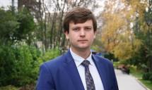 Минстрой Удмуртии возглавит замглавы проекта «За честные закупки»