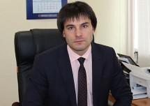 В Карелии назначен и.о министра строительства