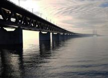Мост на Сахалин попал в инвестпрограмму