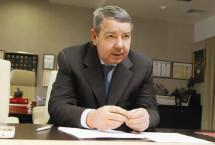 Александр Вахмистров: К переходу на новые правила рынок готов, но ждет инструкций