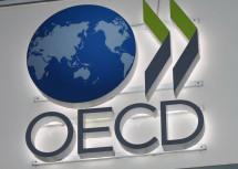 ОЭСР оценит российскую городскую политику