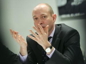 Вячеслав Семененко: Порядок в строительной отрасли наведут банки