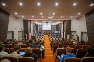 Строители Петербурга направили свои наказы во власть