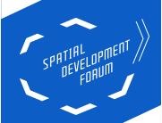 В Петербурге открылся международный урбанистический форум «Гармония многогранности»