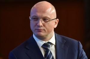 Дмитрий Волков: Столичная реновация – доброе начинание