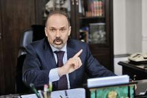 «Час с министром»: Глава Минстроя РФ примет участие в онлайн-конференции