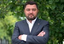 Владимир Пасканный возглавил комитет НОПРИЗ
