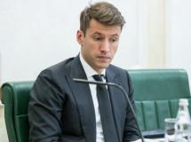 АИЖК предложит альтернативу госсубсидированию ипотеки