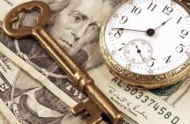 Валютная ипотека становится запретительной