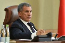 У Татарстана появится собственный фонд поддержки обманутых дольщиков