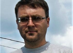 Евгений Тысенко: Ростехнадзор не смягчит своей позиции, но это не главное…