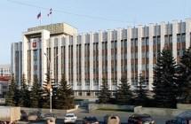 В Прикамье задумались об эффективности реализации национальных проектов