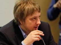 Мнение эксперта: «Право на строительство с введением 372-ФЗ стало еще дешевле»