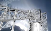 В России разработают новые стандарты в области стального строительства