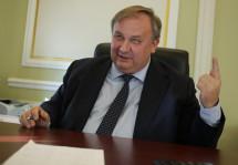 Гендиректора «ЛенСпецСтроя» арестовали за обман дольщиков