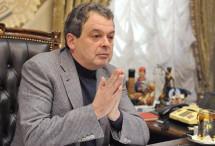 Экс-владелец «СУ-155» выдвинулся в мэры Москвы