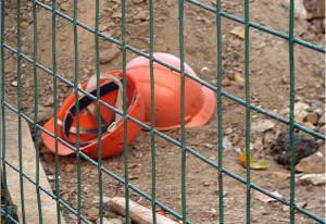 В Туле и Липецке на стройках погибли рабочие