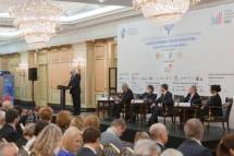 VI Всероссийский Форум перезагрузил отечественное саморегулирование