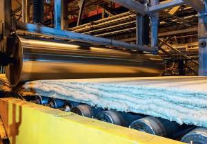 Производители теплоизоляции будут декларировать свою продукцию