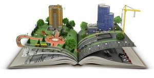 Правительство РФ утвердит изменения в перечене стандартов, обязательных при проектировании и строительстве