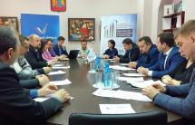Ивановские саморегуляторы объединили усилия с активистами ОНФ