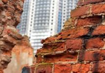 План по расселению аварийного жилья выполнят… но не все