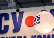 Подмосковных пайщиков ЖСК включат в реестр кредиторов СУ-155