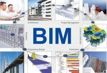 В Москве утвердили план внедрения BIM